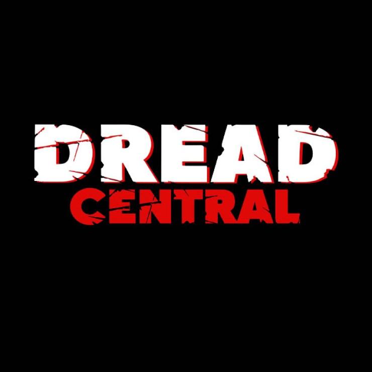 Nightbreed Cabal Cut