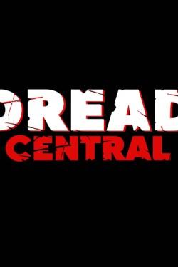 housebythelakeposter 200x300 - House By The Lake (2017)
