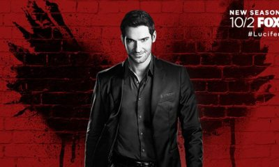 lucifers3 banner - #SDCC17: New Lucifer Teaser Really Sizzles; Tom Welling Joins Cast for Season 3