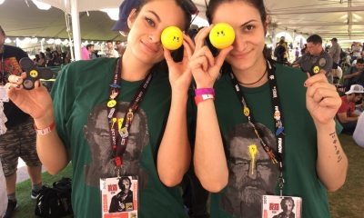 mrmercedesbrunchunofficial0 - #SDCC17: See Dread Central Winners in Photos From the Mr. Mercedes Brunch