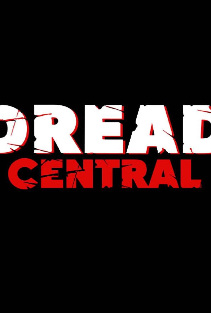 sharknado 5 - #SDCC17: Sharknado 5 Trailer Focuses on History Repeating Itself. Again.