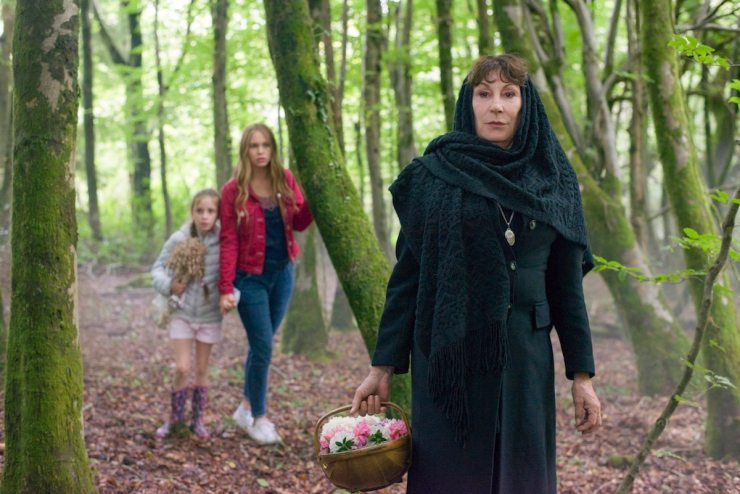 thewatcherinthewoods2 - The Watcher in the Woods Trailer Reinvents the 80's Classic