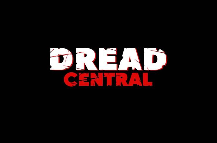 charles band brainwaves - #Brainwaves Episode 56: Full Moon's Charles Band - LISTEN NOW!
