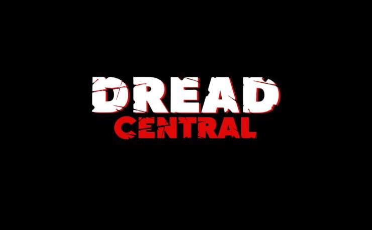 elirothhhn 2 - Halloween Horror Nights Teams Up With Eli Roth For TV Spot