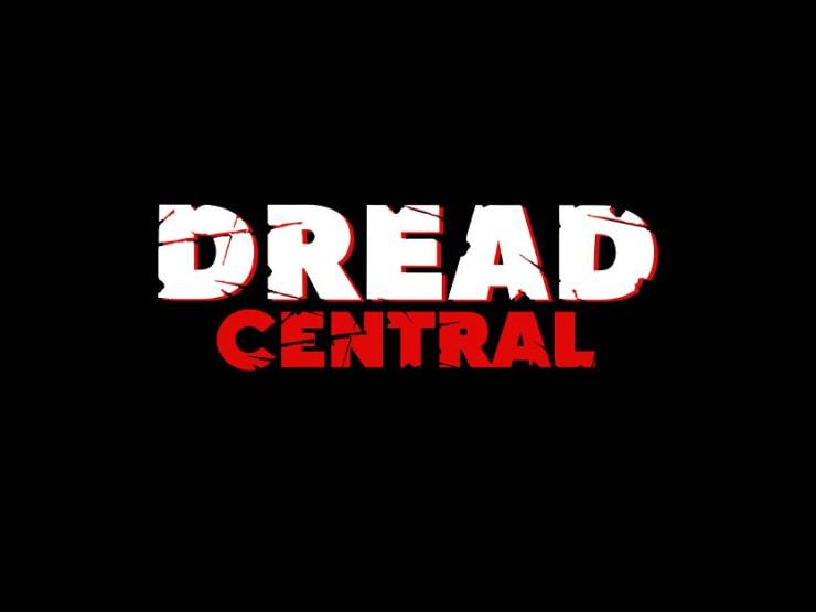 legoxenomorph 1 1024x768 - This LEGO Xenomorph Bust Is Damn Impressive!