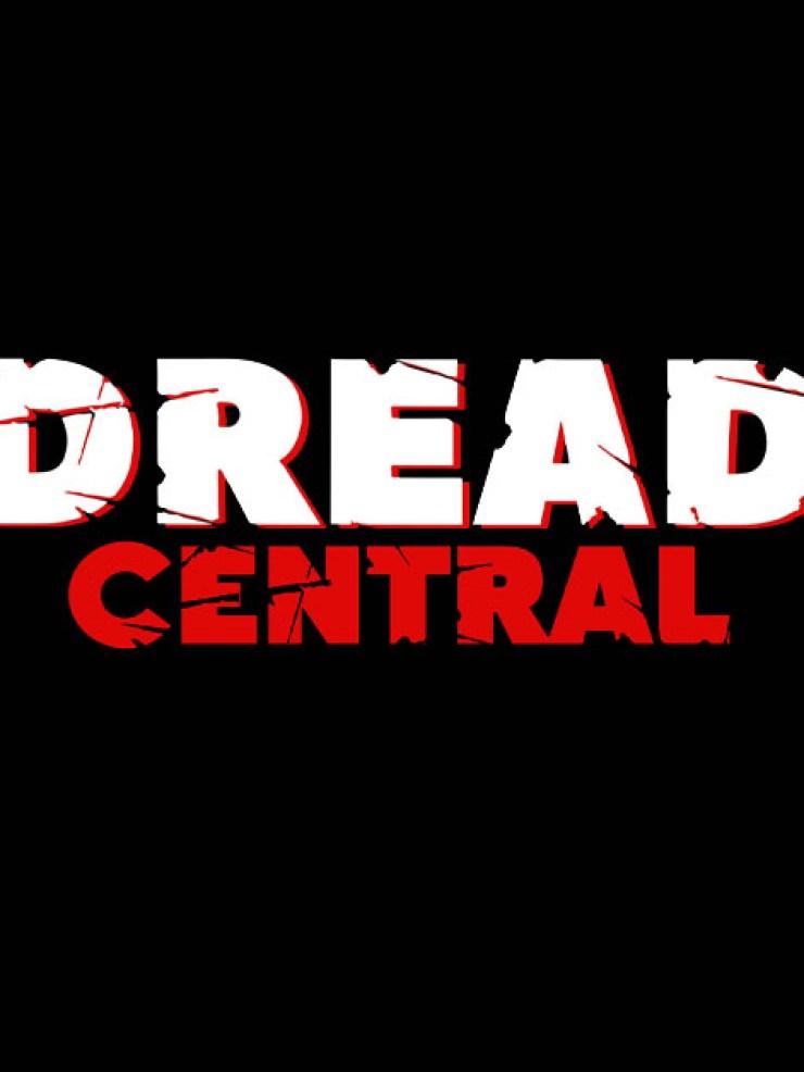 legoxenomorph 2 1024x1365 - This LEGO Xenomorph Bust Is Damn Impressive!