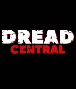 theslayerarrowvideo 258x300 - Slayer, The (Blu-ray/DVD)