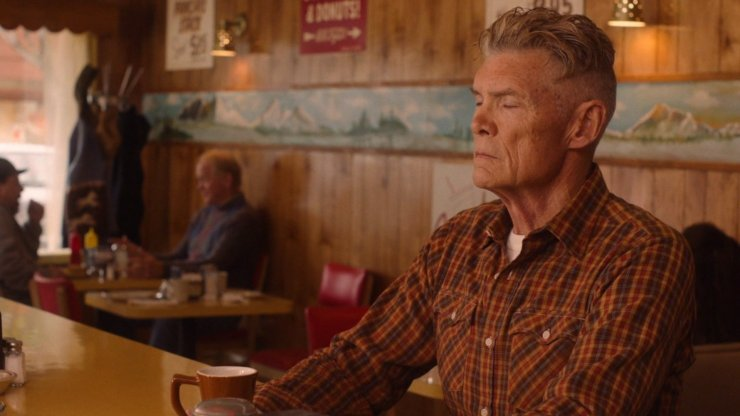 twinpeaksepisode15 2 - My Thoughts on Showtime's Twin Peaks Episode 15