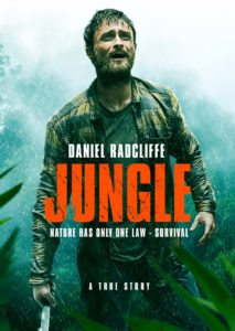 Jungle 213x300 - Jonathan Barkan's Best Horror Films of 2017