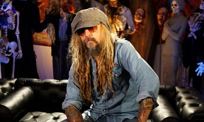 RobZombie - HDNET Movies Unveils the Lineup for Rob Zombie's 13 Nights of Halloween