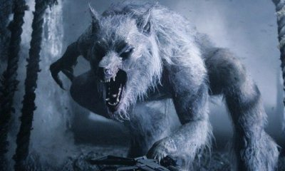 lycan 1 - Underworld Brings the Fight to Television