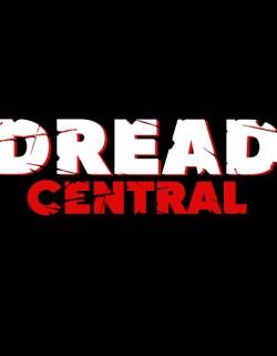 satans cheerleaders blu ray 234x300 - Satan's Cheerleaders Blu-ray Review - Sacrifice This Snoozer At The Altar!