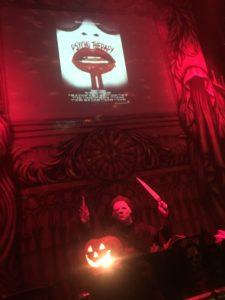 Myers DJ 225x300 - Event Report: Shriekfest 2017 Wrap-up