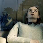 Totem Kerris Dorsey 6 - Exclusive: First Look at Director Marcel Sarmiento's Totem