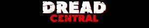 containment 300x57 - Pennhurst Asylum - Haunt Review 2017