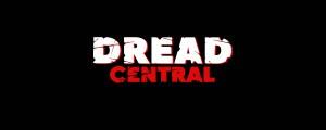 dungeonoflostsouls 300x120 - Pennhurst Asylum - Haunt Review 2017