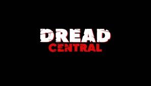 images 1 - Pennhurst Asylum - Haunt Review 2017