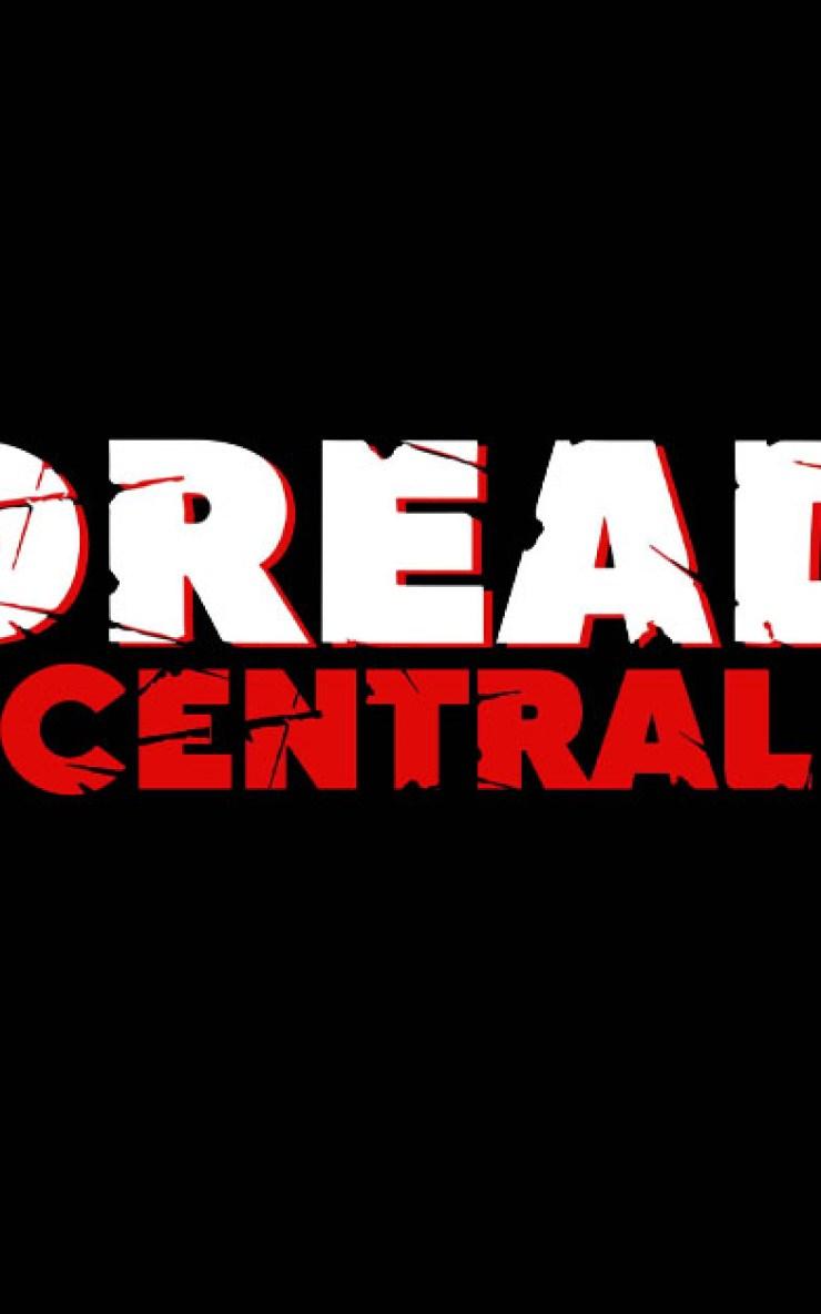 judge dredd mega city one - Karl Urban On What It Will Take For Him To Return As Judge Dredd in Mega-City One