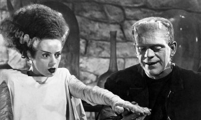 p03hbnmf - Production on Bride of Frankenstein Has Been Shut Down