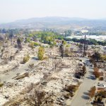 santa rosa 4 - The Very Real Horrors of Wine Country and How You Can Help