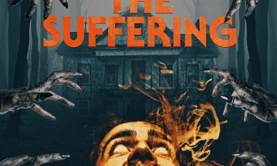the suffering vod s - Experience The Suffering With This New Trailer