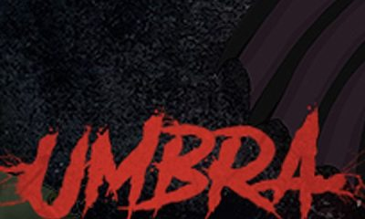 umbra banner s - New Episodes of Animated Filipino Horror Folklore Series Umbra Available Tonight!