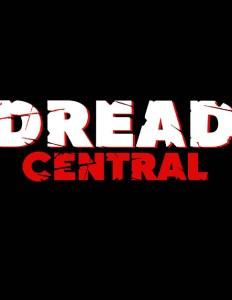 Friends Dont Let Friends Film poster 1 232x300 - Friends Don't Let Friends Now on VOD