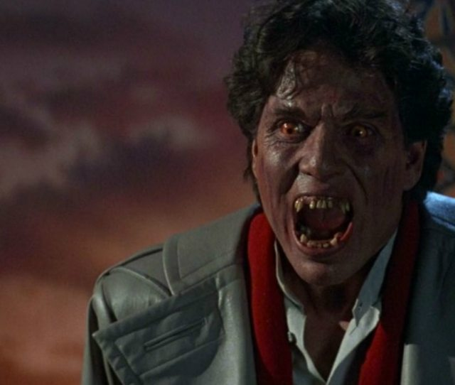Fright Night 1985 Fearsome Facts 8 Things You Didnt Know About Fright