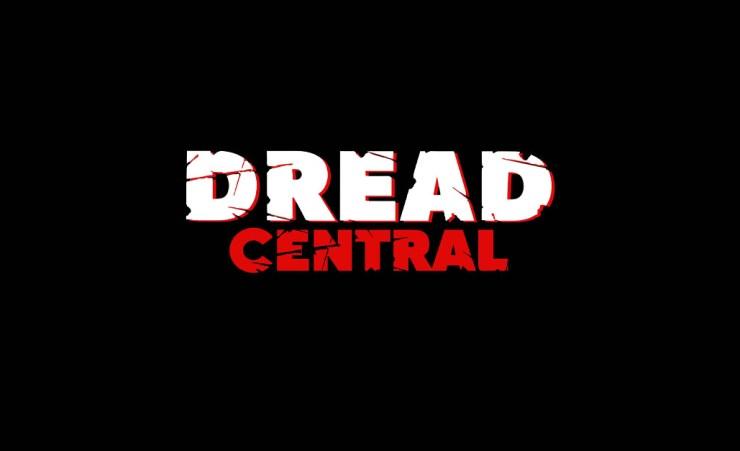 a quiet place still - John Krasinski's A Quiet Place Co-Starring Emily Blunt Gets Spooky Teaser Trailer