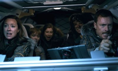 lostinspacebanner31200x627 - Netflix Lost in Space Set Visit Part 3: Cast Interviews