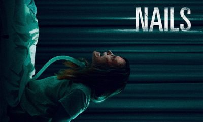 nailsbanner - Exclusive: Director Dennis Bartok and Lead Shauna MacDonald Talk Nails