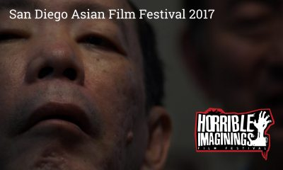 sdaff banner dc - Horrible Imaginings Podcast #183: Films to Watch at San Diego Asian Film Festival 2017!