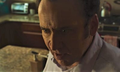 MomandDadTrailer - Check Out the Trailer For Mom and Dad Starring Nic Cage and Selma Blair