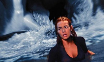 deep blue sea 1999 3 - Deep Blue Sea 2 Rated R for Creature Violence/Gore and Language