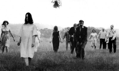 nightofthelivingdeadbanner - Find Out Where NIGHT OF THE LIVING DEAD is Playing This Month & Win Free Tickets!
