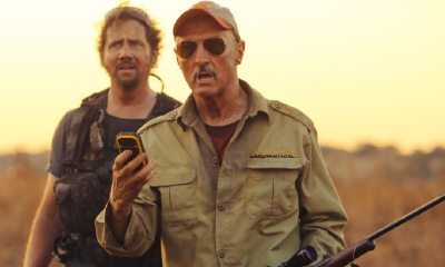 tremors6 - Tremors 6 Gets New Title and MPAA Rating