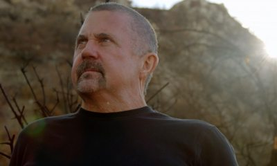 1KaneHodder Broll2 - Dread Central Presents Welcomes To Hell and Back: The Kane Hodder Story!
