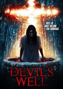 Devils Well The 2017 213x300 - The Devil's Well Review - All's Not Well That Ends Well In This Well