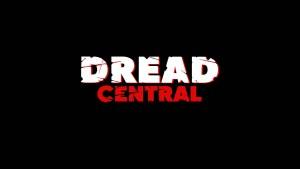 Duke Nukem Forever 300x169 - Michael Bay Adapting Duke Nukem with John Cena in Talks For Lead Role
