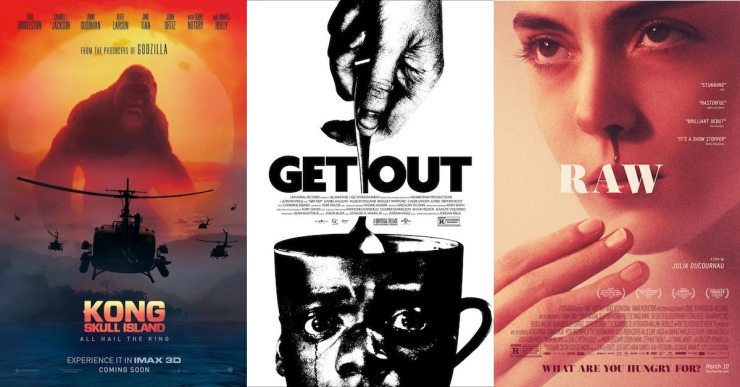 bestof2017collab - The Best Horror Films of 2017 as Picked by the Dread Central Staff