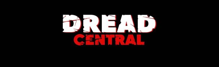 darksidersiii fury - Darksiders III Gameplay Video Shows Fury Fighting a Lava Brute