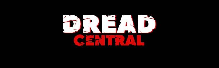 darksidersiii fury2 - Darksiders III Gameplay Video Shows Fury Fighting a Lava Brute