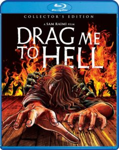 drag me to hell 239x300 - Drag Me to Hell Blu-ray Review - Scream Factory Tops This Double Dip With Tasty New Extras