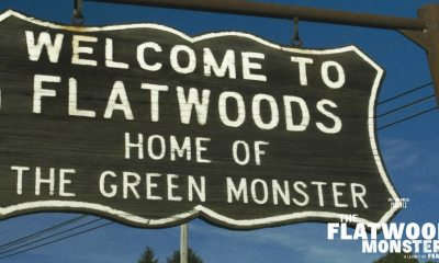 flatwoods monster resize 1.jpg 1 - The Flatwoods Monster: A Legacy of Fear Documentary Debuts in April
