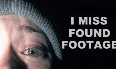 image w1280 1 - Open Letter: I Miss Found Footage Flicks