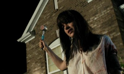 mom and dad selma blair Copy - Mom and Dad Starring Nic Cage and Selma Blair Gets a Batch of Bloody New Stills