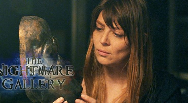 nightmaregallery 660x363 - Amber Benson Gives Us The Lowdown on Her Upcoming Project The Nightmare Gallery