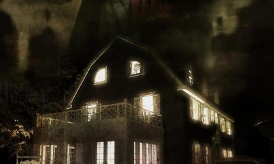 Amityville murders - ATTN LA: Get Tickets to See The Amityville Murders: A Haunting on Long Island on February 6th!