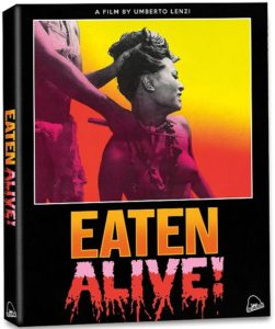 Eaten Alive 1980 1 251x300 - DVD and Blu-ray Releases: February 20, 2018