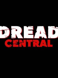 FangoriaNightmare4 225x300 - Fangoria Lives: Cinestate Acquires Starlog, Fangoria, and Gorezone!